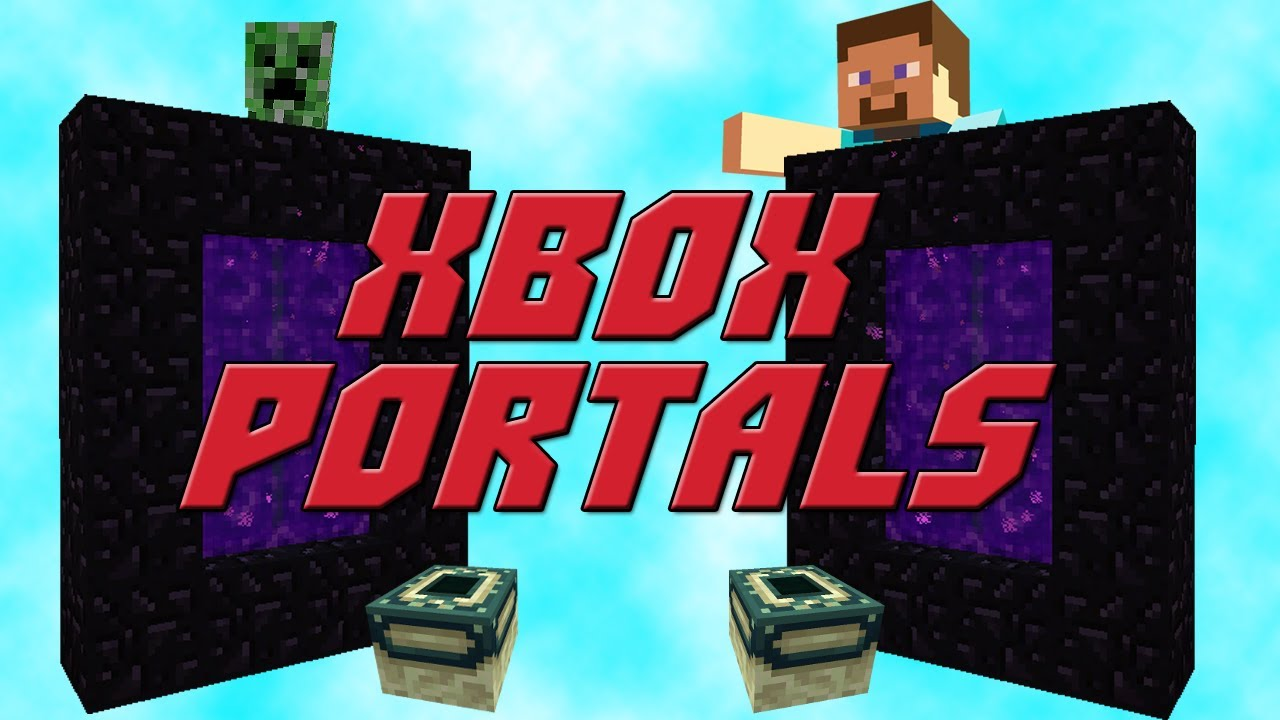 how to find nether fortresses xbox 360