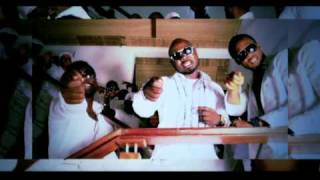 VIP - My Baby (Ft. Flavour N'abania)