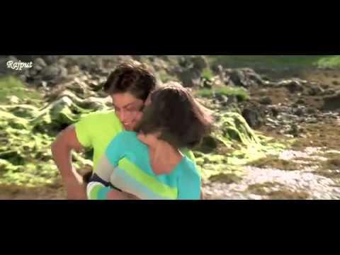 Song Kuch Kuch Hota Hai By Govind Mandal Balwa Bazar Mahottari Nepal video