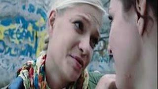 Skidanje (2013) - ceo film