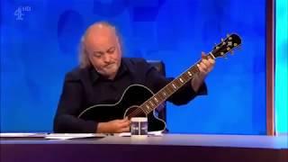 Bill Bailey Sings Old Macdonald