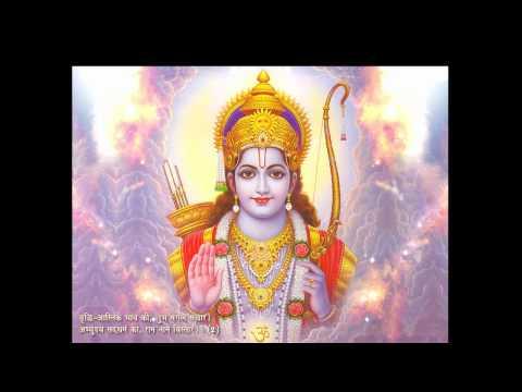 Mukesh - Tulsi Ramayan Shriramcharitmanas - Ayodhyakand - 1