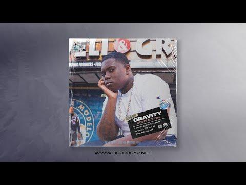 "[FREE] Travis Scott Type Beat 2018 ""Gravity""   Prod. Hoodboyz   Rap/Trap Instrumental 2018"