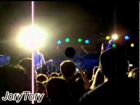 A.P. Tour 2011 Concert Part 1 of 2