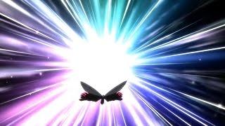 [Bleach: Brave Souls] 500 Spirit Orbs | Awaken Hogyoku Aizen!