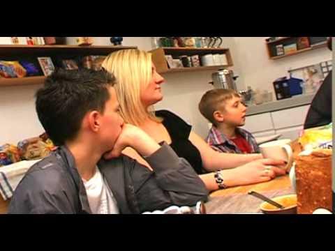 Family Breakfast Report - Version 3