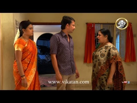 Thendral Episode 863, 07 05 13 video