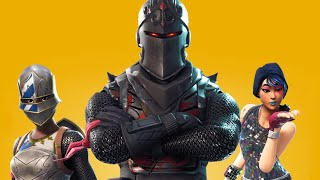 Fortnite Battle Royale: Touring The New Map Locations