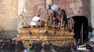 Salida Cañilla 18009 Semana Santa Realejo Extras.mp4