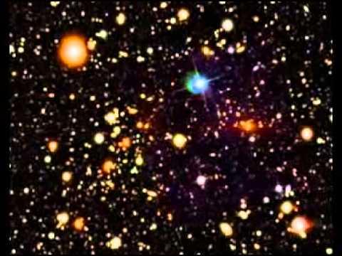 Surya Mandal Mahiti (Information of Solar System) thumbnail