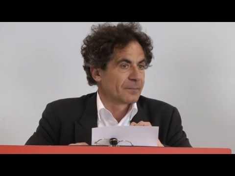 Parenthèse Culture 22 - Etienne Klein - L'Energie