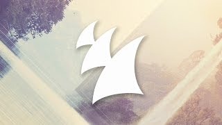 Morgan Page feat. Lissie - Don