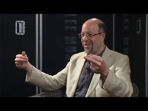 Berklee Online Songwriting for Film & TV Clinic: Brad Hatfield