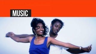 Eritrea - Aklilu Mebrahtu - Habibti   ሓቢብቲ - (Official Eritrean Video) - New Eritrean Music 2015