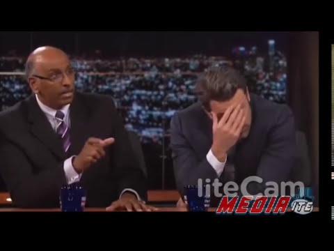 Opie with Jim Norton - Ben Affleck is an Intolerable Douche (10/06/14)