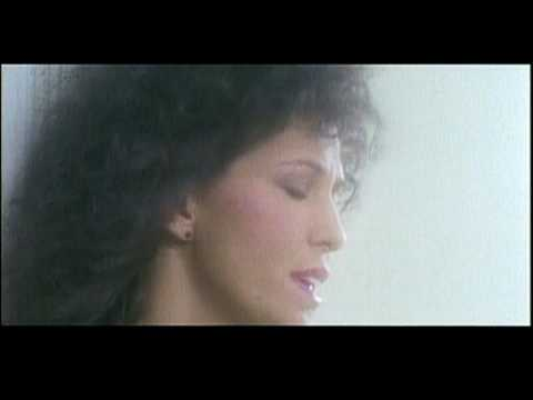 Rita Coolidge - All Time High