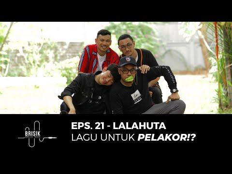 Download  BRISIK with Akbarry Eps. 21 - Lalahuta LIVE Tunggu Apalagi & Buat Apa Mencoba Gratis, download lagu terbaru
