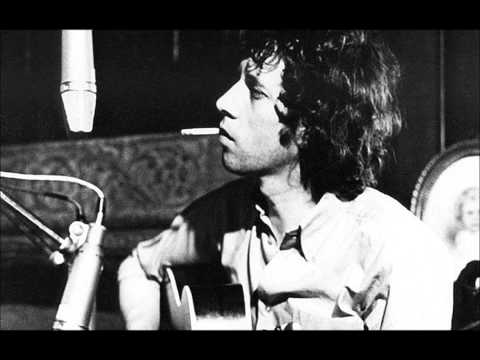 Bert Jansch - The Quiet Joys Of Brotherhood