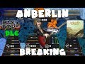 Keys Anberlin Breaking Rock Band 3 DLC Expert Full Band April 19th 2011 mp3