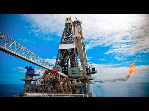 Oil Prices Under Pressure as Goldman Makes Bearish Call