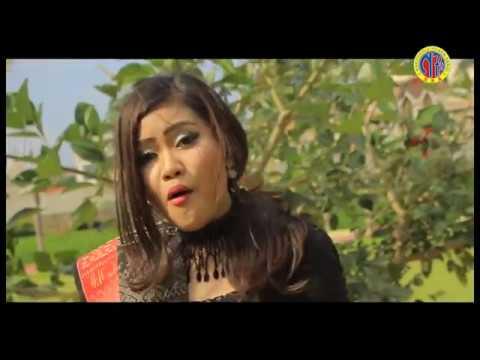 SIANTAR RAP STAR (SRS) FEAT VITA GIRSANG - KETABO KETABO