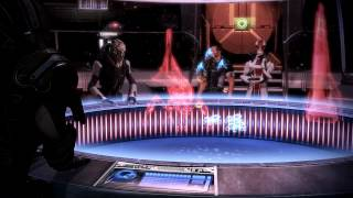 Mass Effect 3_ Official Launch Trailer