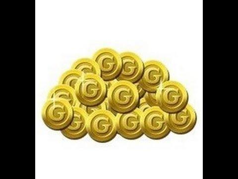 Как сделать много золота без читов в аватарии
