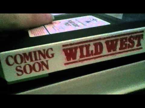 VHS Update 3/5/14