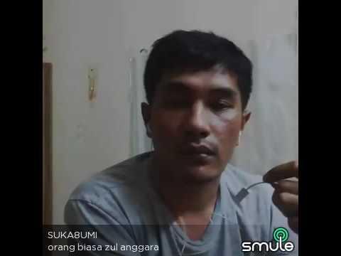 download lagu Orang Biasa Sedih Banget gratis