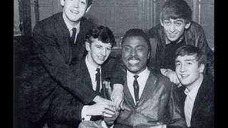 Vídeo 306 de The Beatles