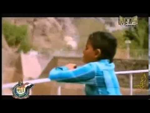 اليمن ـ مواهب على الطريق ـ محمد هاني ، بلادي الى   البوم شيلات   ابوالمهندالما�