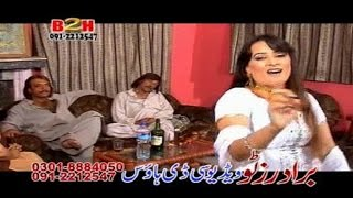 Da Da Gozono Ke Sada - Jahangir Khan And Arif Movie Song - Pashto Movie Song