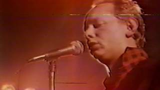Watch Joe Jackson The Evil Eye video