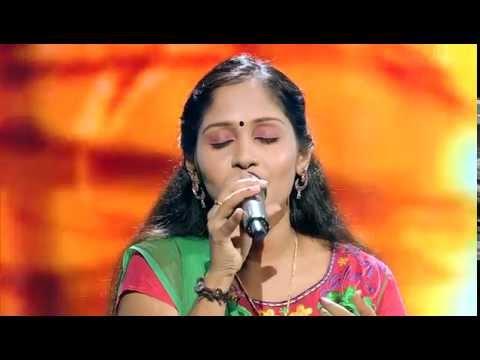 Indian Voice Season 2 I  Episode 11 I Mazhavil Manorama