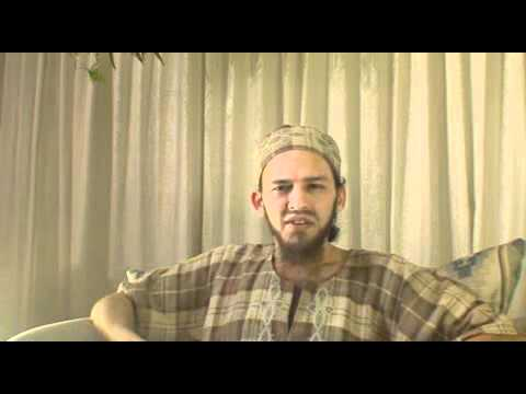 Mujahideen Training Camps Al-qaeda Training Camps
