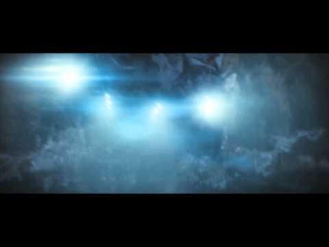 Batman Arkham Knight - Short Trailer - da Warner Bros