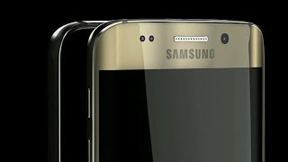 CNET News - Everything you need to know from Samsung's S6 event