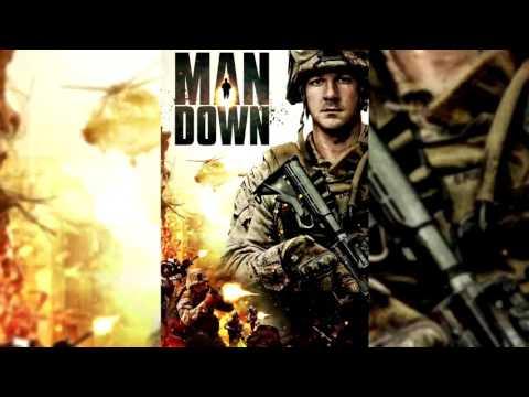 Man Down Soundtrack . Damien Rice - Colour Me In. Shia LaBeouf movie