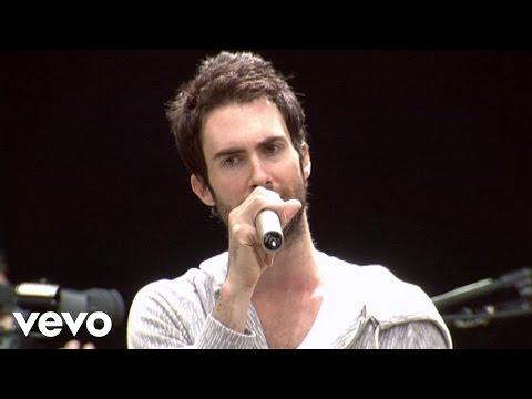 download lagu Maroon 5 - This Love gratis