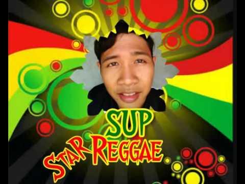 Pronoun Song ( Reggae Version ) by Kak Sup 🎶🎼