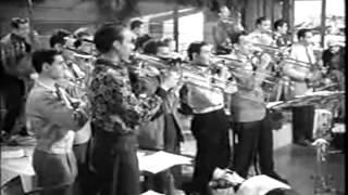 Chattanooga Choo Choo - Glenn Miller