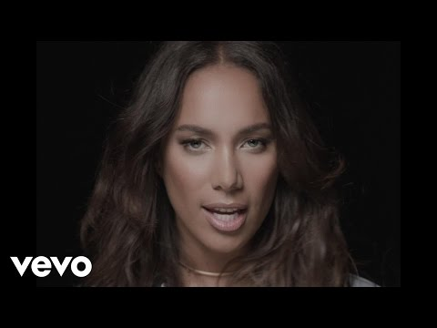 Leona Lewis - Fire Under My Feet