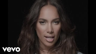 Клип Leona Lewis - Fire Under My Feet