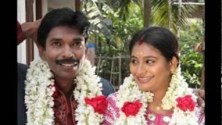 Krishnanum Radhayum - Dehiyilla .... Malayalam Film Krishnanum Radhayum Song { Santosh Pandit - M G Sreekumar }