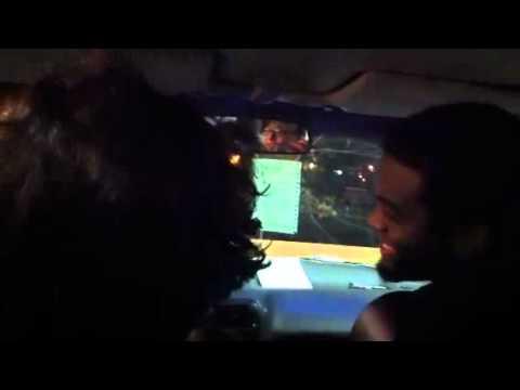 Giorgio Loves Sonic. video