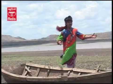 Piyu Pardeshi Hu Re Vijogan Bhatku - Valam Varnagi