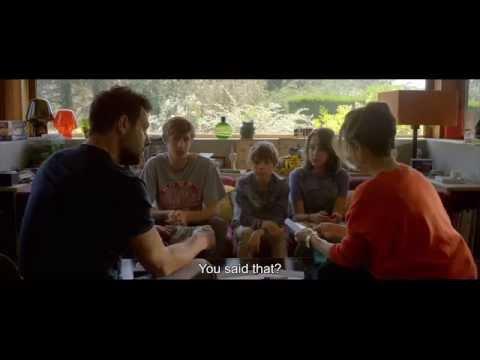 Watch Maman (2014) Online Free Putlocker