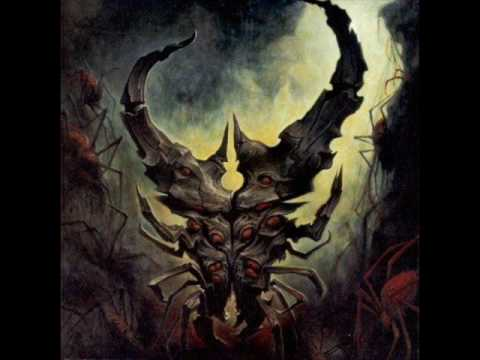 Demon Hunter - The Flame That Guides Us Home