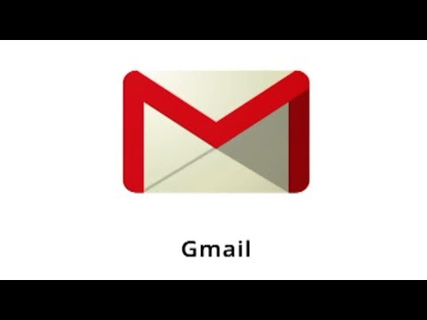 The best Gmail trick you should be using