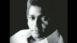 Charley Pride - I Ain't All Bad